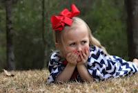 10 señales de que pudo experimentar abuso emocional cuando era un niño