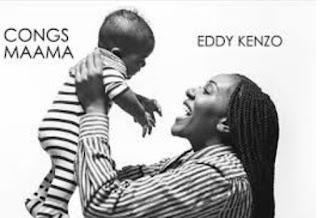 DOWNLOAD AUDIO | Eddy Kenzo - Congs Mama mp3