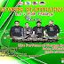 Sabtu Malam La Hila Band Live Perform di Paruga Nae Bolo