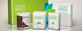 My holiday health goal, 21 day fix, stay on track this holiday, 3 day refresh
