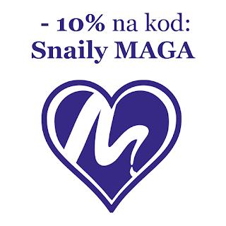 https://www.sklep.maga-lab.pl/