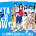 5 Peserta Terbaik Pantas Juara di Indonesian Idol 2018