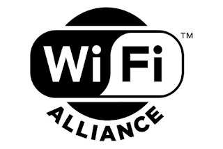 Wifi-Alliance-Huawei
