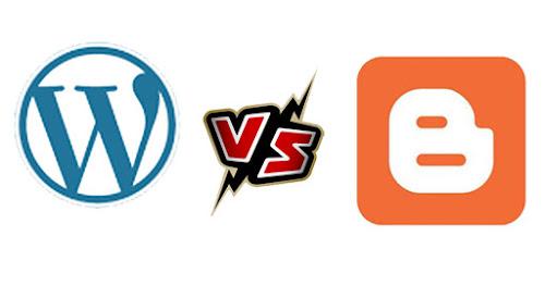 Memilih Platform Blog Terbaik Untuk Hasil Terbaik