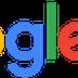 Fuchsia, la fusione di Chrome OS e Android è vicina?