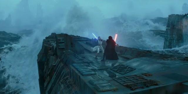 star-wars-9-death-star-planet-not-endor