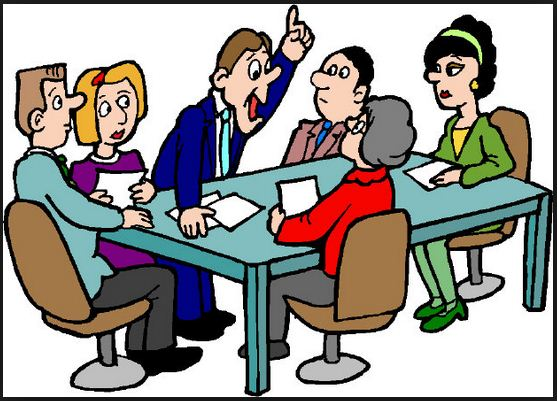 Pegertian Norma Sosial Dan Contohnya