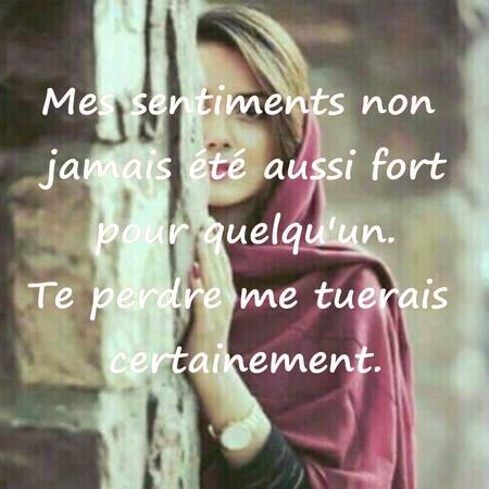 Message Damour Pour Son Copain Messages Et Sms Damour