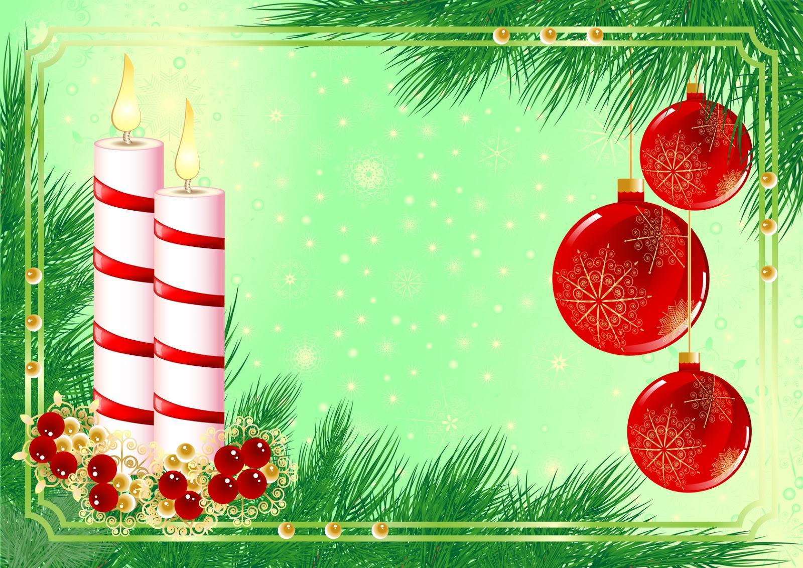 Aqui Hay Imagenes Bonitas De Navidad Para Fondo De: BANCO DE IMÁGENES: Primera Colección De Imágenes Para