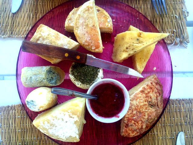 Where to Eat in Essaouira