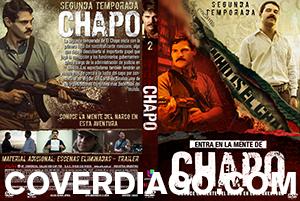 El Chapo - Segunda Temporada