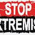 Teoria para o extremismo