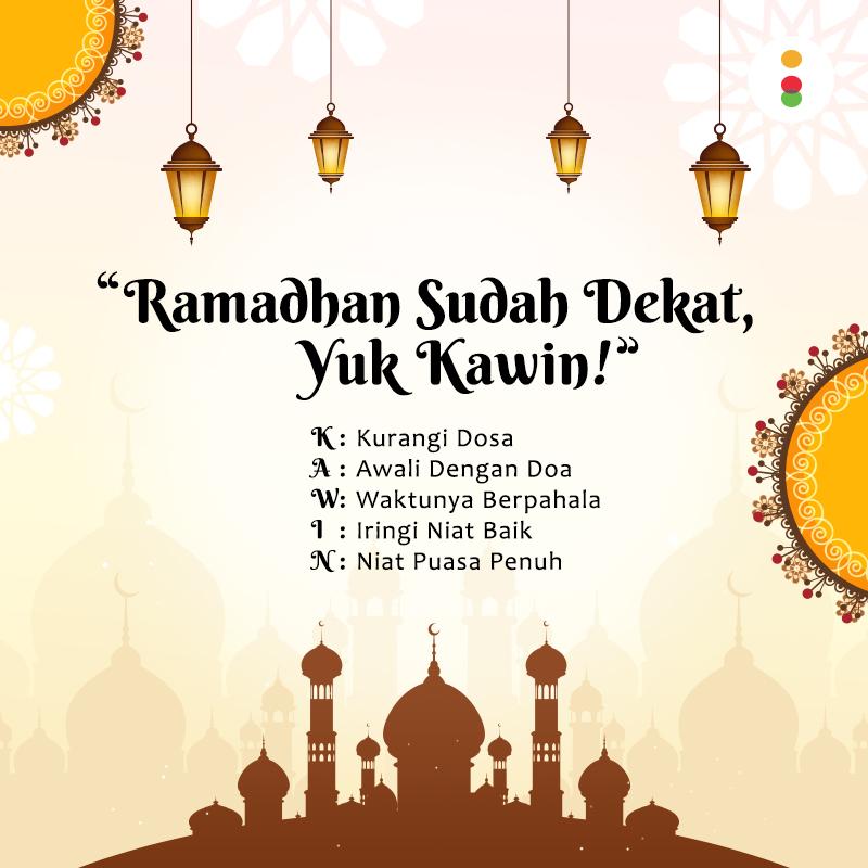 Ucapan ramadhan 2020, ucapan ramadhan buat teman pacar, kartu ucapan menyambut ramadhan 2020, kartu ucapam selamat puasa ramadhan