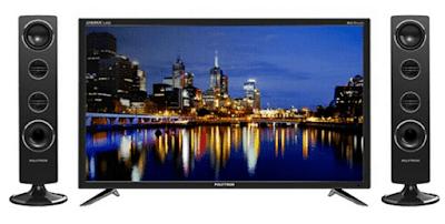 Harga Tv Led 32 Inch Murah