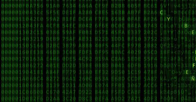 ¿Alertas por el coronavirus? Han secuestrado los DNS del router