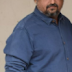Dharani director movie, photos, tamil movie, age, wiki, biography