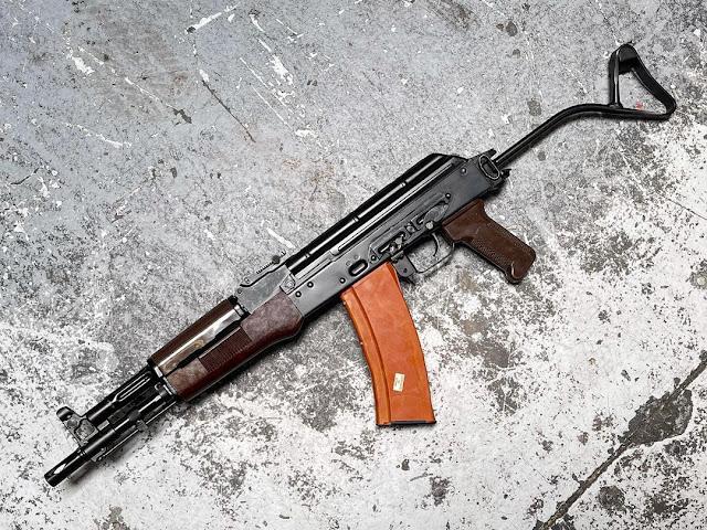 MK3-Firearms-East-German-74