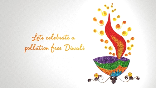 Happy Diwali Pictures 1