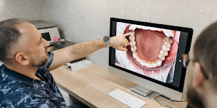 Pengalaman Menambal Dua Gigi Yang Berlubang Sekaligus