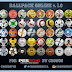BallPack Online v1.0 / Pes2016 Pc / By Cronos