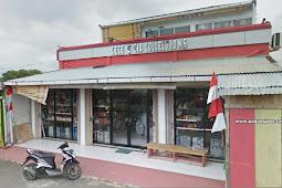 Lowongan Kerja Padang Cece & Cia Collection Desember 2019