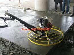 Tukang trowel lantai beton surabaya yogjakarta jakarta dki jawa barat bandung
