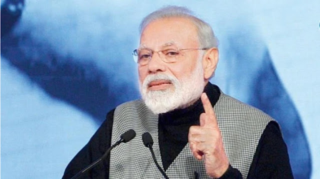 कश्मीर के लिए मोदी सरकार का बड़ा ऐलान, 15 दिसम्बर तक पूरा हो जाएगा ये काम