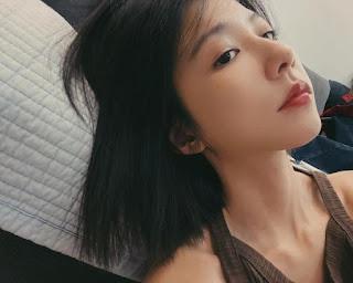 Shao Yuwei béo lên 7 kg và bị bắt và Phản ứng của Natto
