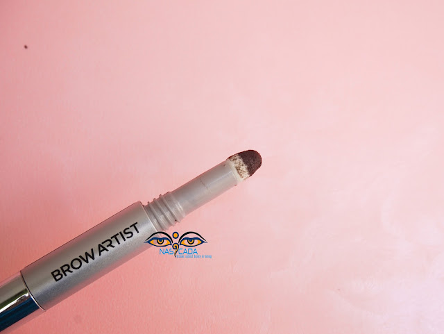 review-loreal-paris-brow-artist-designer-pro-01-dark-brown
