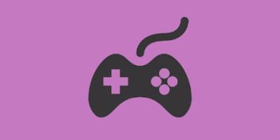 Paket GamesMax 20 Ribu 30GB Unlimited Play Telkomsel 2020