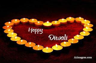 happy diwali