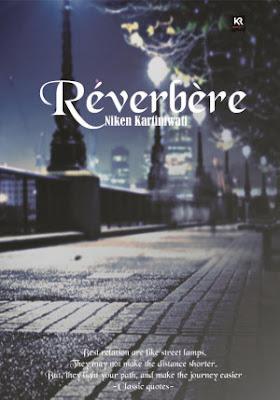 Reverbere by Niken Kartiniwati Pdf