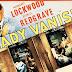 Κριτική: Η Κυρία Εξαφανίζεται - The Lady Vanishes (1938)