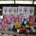 """Más de 250 mil juguetes entregará el Gobierno provincial por el """"Día del Niño"""""""