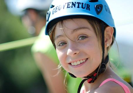 http://viveteruel.com/aventura