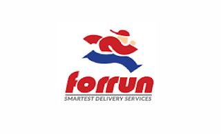 Forrun Pvt Ltd Jobs Business Development Manager