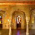 Sunehri Kothi Tonk Rajasthan