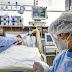 Maringá registou 314 casos de coronavírus e 11 novos óbitos no boletim desta segunda, 28