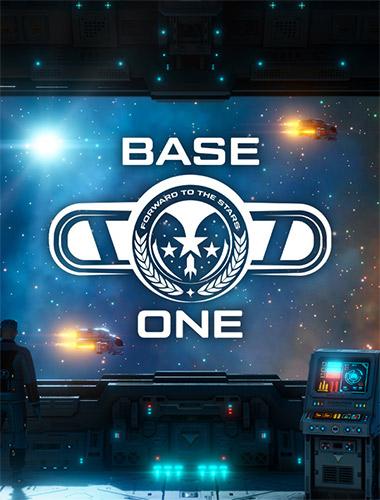Baixar: Base One Torrent (PC)