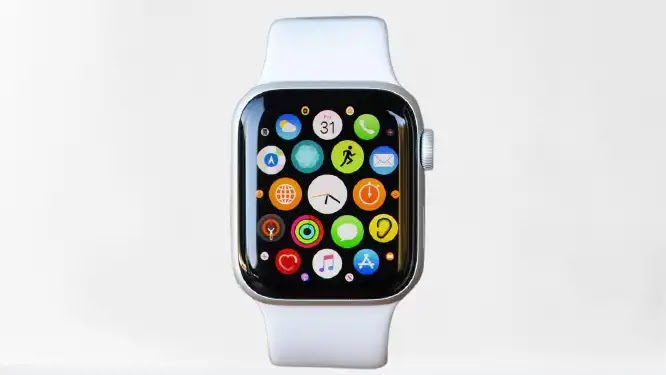 Apple Watch will now check for cardiovascular frailty patient at home