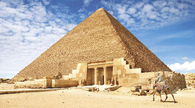 mısır-piramitlerinin-sırları-ve-özellikleri