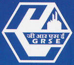GRSE Design Assistant Previous Question Papers & Syllabus 2017