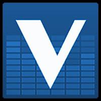 Viper4Android NO Root APK