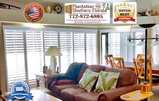 Plantation-Shutters-Stuart-FL