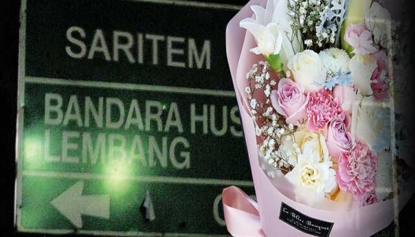 Sejarah Mula-Mula Saritem Menggoyang Bandung