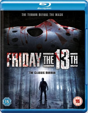 friday the 13th 2009 full movie free download 300mb