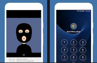 افضل برنامج قفل التطبيقات للاندرويد و ايفون ستدهشك كثيرا