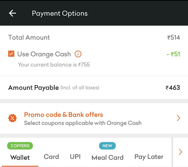 Grofers - best online grocery store[OCT 2019] | How to avail Grofers huge discount offer | How to register in Grofers apk | Grofers app refer code