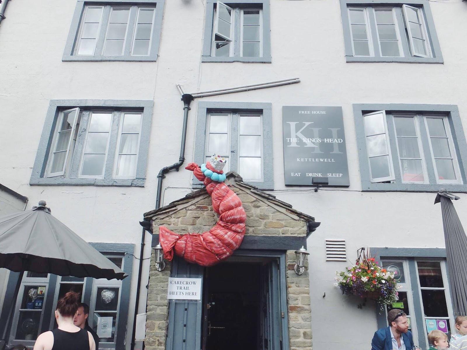 Kettlewell-Prawn-Scarecrow