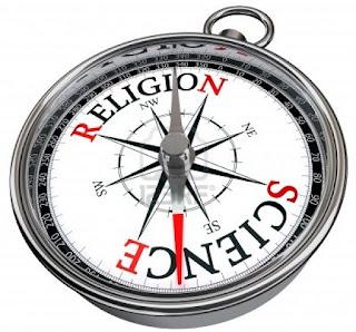 ciencia-religion.jpg